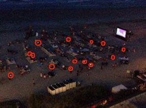 Screen shot 2014-07-17 at 9.11.40 PM