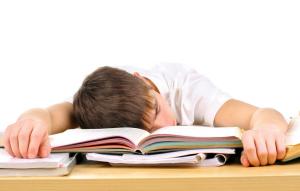 http://dropouttodeanslist.com/files/2011/09/sleeping-student.jpg