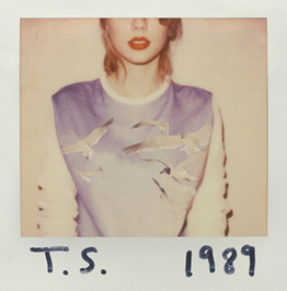 http://en.wikipedia.org/wiki/1989_(Taylor_Swift_album)